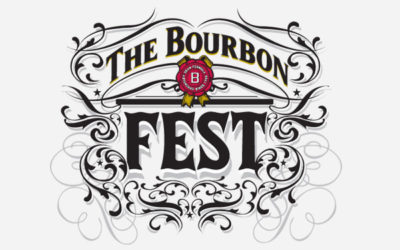 Jim Beam's Bourbon Festival