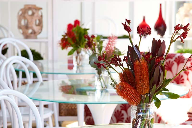 arrowfield-hospitality-marquee-chairs-furnishings