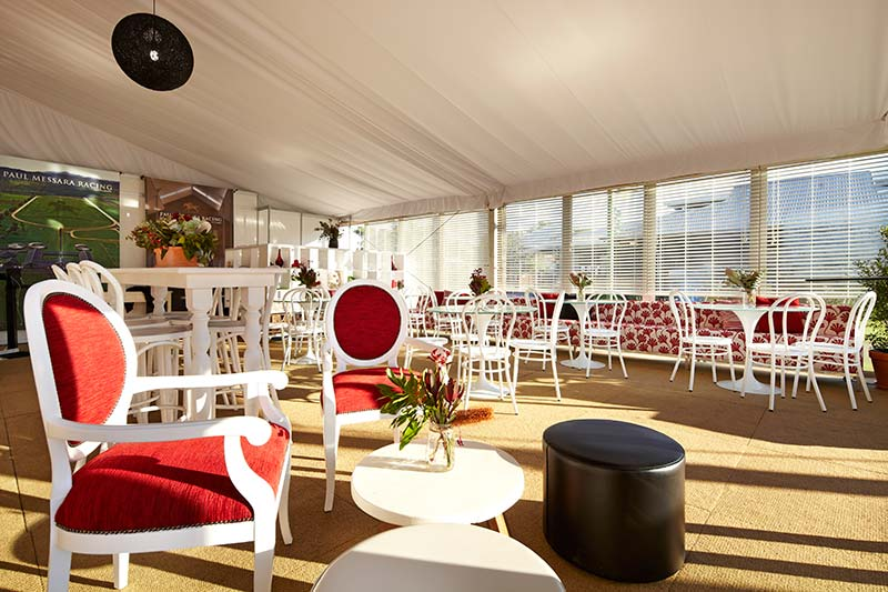 arrowfield-hospitality-marquee-furnishings
