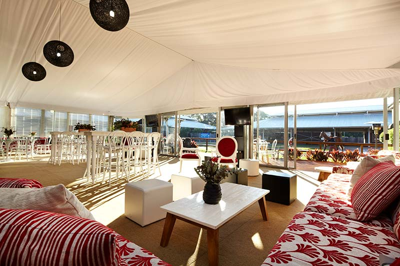 arrowfield-hospitality-marquee-multifunctional-space