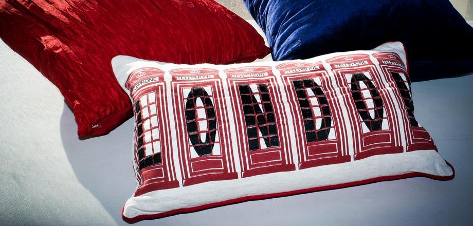 british-consulate-pillow