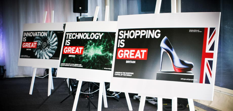 british-consulate-shopping-is-great-britain