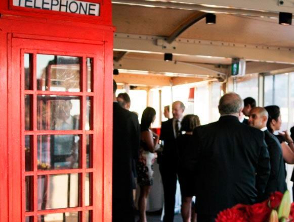 british-consulate-telephone-box