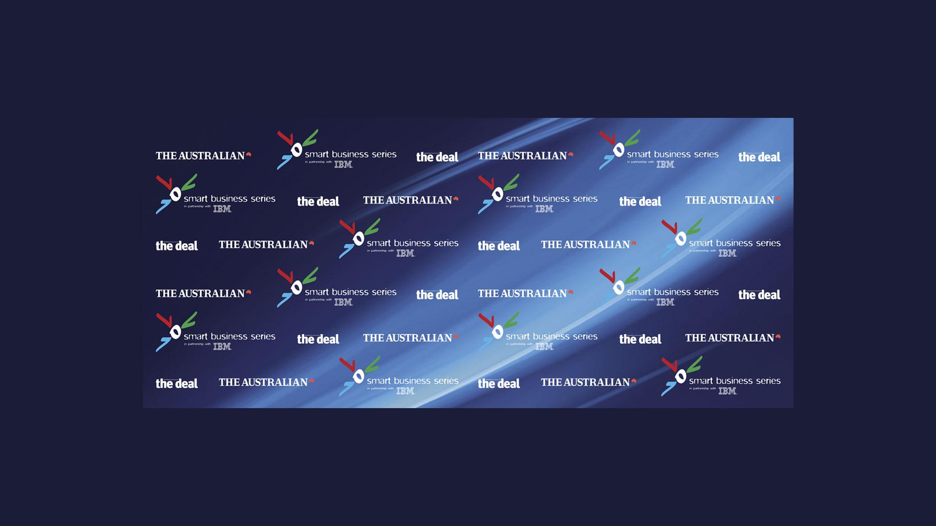 the-australian-media-wall