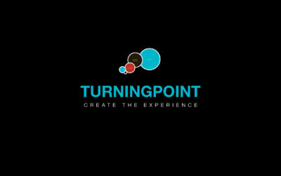 Turning Point Solutions Web