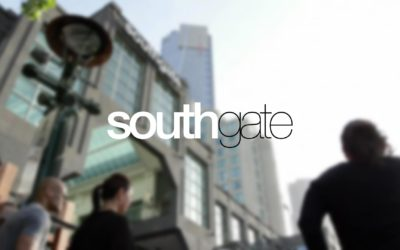 Southgate Redevelopment – Video Diaries