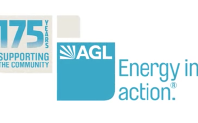 AGL 175Years Highlights Video