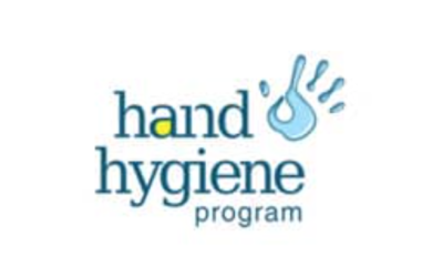 Clinical Excellence Commission Hand Hygiene Launch