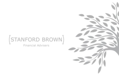 Stanford Brown Financial & Advice Planning Video